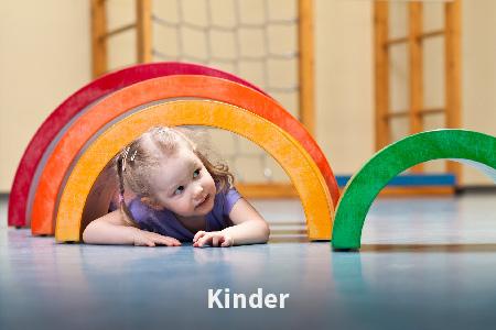 Kinder_Startseite