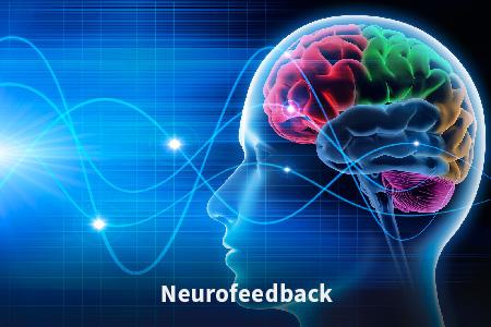 Neurofeedback_Startseite