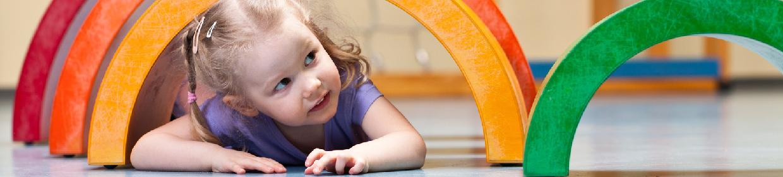 Kopfbild Pädiatrie